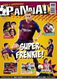 Panna! 39, iOS & Android  magazine