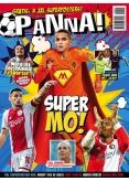 Panna! 45, iOS & Android  magazine