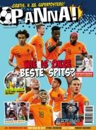 Panna! 48, iOS & Android  magazine