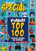 Panna! special 1, iOS, Android & Windows 10 magazine