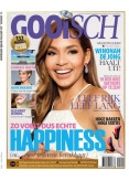 GOOISCH 11, iOS, Android & Windows 10 magazine