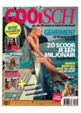 GOOISCH-mini 1, iOS, Android & Windows 10 magazine