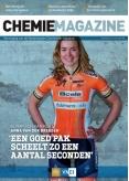 Chemiemagazine 3, iOS & Android  magazine