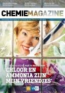 Chemiemagazine 11, iOS & Android  magazine