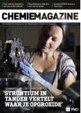 Chemie Magazine 7, iOS & Android  magazine