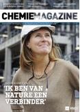 Chemie Magazine 10, iOS & Android  magazine