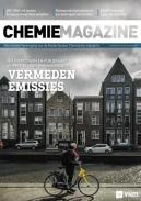 Chemie Magazine 1, iOS & Android  magazine