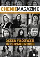 Chemie Magazine 2, iOS & Android  magazine