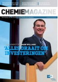 Chemiemagazine 5, iOS, Android & Windows 10 magazine