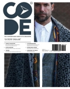 Code Magazine 24, iOS & Android  magazine