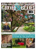 Groei&Bloei 3, iOS, Android & Windows 10 magazine