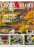 Groei&Bloei 11, iOS & Android  magazine