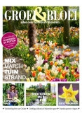 Groei&Bloei 4, iOS, Android & Windows 10 magazine