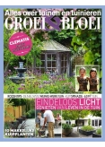 Groei&Bloei 6, iOS, Android & Windows 10 magazine