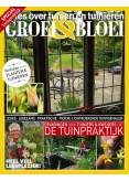 Groei&Bloei 2, iOS, Android & Windows 10 magazine