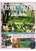 Groei&Bloei 3, iOS & Android  magazine