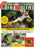 Groei&Bloei 2, iOS & Android  magazine
