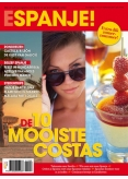 ESPANJE! 3, iOS, Android & Windows 10 magazine