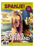 ESPANJE! 1, iOS, Android & Windows 10 magazine