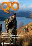 QPO 3, iOS & Android  magazine