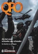 QPO 2, iOS & Android  magazine