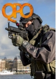 QPO 1, iOS, Android & Windows 10 magazine